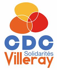 logo_CDCSV
