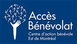 acces-benevolat